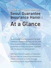 At a glance (EN) [SGI Hanoi Branch]
