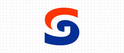 Symbol Mark